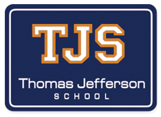 Thomas Jefferson School Panama